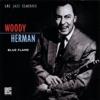 Make Someone Happy  - Woody Herman