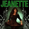 Jeanette - EP, Jeanette