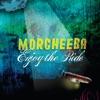 Pochette album Morcheeba - Enjoy the Ride - EP