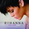 Take a Bow (Remixes)