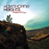 Fragile Future (Bonus Track Version), Hawthorne Heights