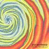 Buy BREAK THE WALLS - EP by Ken South Rock on iTunes (Rock)
