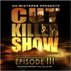 Cut Killer Show, Vol. 3, DJ Cut Killer