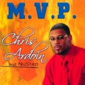 Chris Ardoin - Stallion