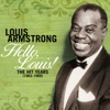 Hello, Louis! The Hit Years (1963-1969), Louis Armstrong
