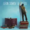 Leon Somov & Jazzu - Lower Than the Ground artwork