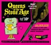 Make It Wit Chu - EP, Queens of the Stone Age