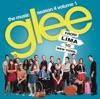 Glee: The Music, Season 4, Vol. 1, Glee Cast
