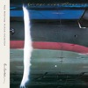 Wings over America (Live), Paul McCartney & Wings