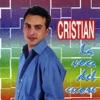La voce del cuore, Cristian