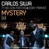 Carlos Silva - Mystery (Deepjack & Mr.Nu Remix) [feat. Nelson Freitas]