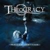 Wages of Sin - Theocracy