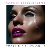 Today the Sun's On Us - Single