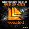 Fire In Our Hearts (feat. C. Todd Nielsen)