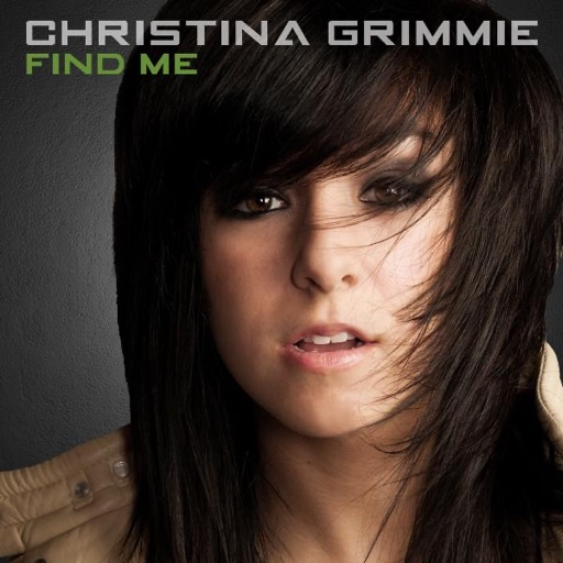 Liar Liar - Christina Grimmie