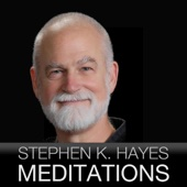 Guided Meditation: Rejuvenation!