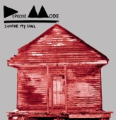 Soothe My Soul - Single