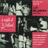 If I Had You (Live) (Rudy Van Gelder 24Bit Mastering) (1998 Digital Remaster)  - Art Blakey Quintet