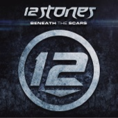 Beneath the Scars cover art
