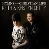 Hymns for the Christian Life (Deluxe Version)