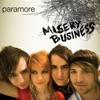 Misery Business - EP, Paramore