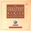 The Greatest Oldies, Vol. 5