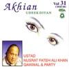 Akhian Udeek Diyan Vol 31