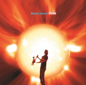 BONEY JAMES - Gonna Get It