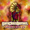 Stereo Hearts (feat. Adam Levine) [Remixes] - EP, Gym Class Heroes