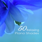 Relaxation Piano in Mind - 50 Relaxing Piano Shades - Emotional Sweet Piano Love Songs 4 Romantic Dinner & Tranquil Moments Music for Sleeping  artwork