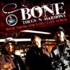 Bone Thugs-n-Harmony - Crossroads  Live