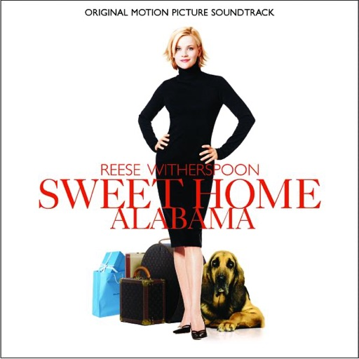 Sweet Home Alabama - Jewel