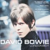 London Boy, David Bowie