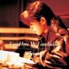 Good-Bye My Loneliness - EP ジャケット写真