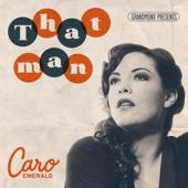 Download Caro Emerald - That Man (Album Edit)
