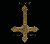 Heavy Cross - Single