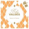 Dame Un Chance, Bebo Valdés