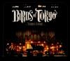 The Broken Strings Tour, Birds of Tokyo