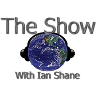 The Show with Ian Shane