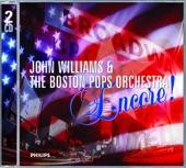 Best of The Boston Pops