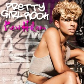 Pretty Girl Rock - Single