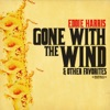 Be My Love  - Eddie Harris