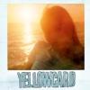 Twentythree - Yellowcard