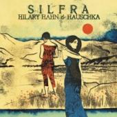 Silfra - Hilary Hahn & Hauschka