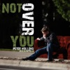 Not Over You - Single, Peter Hollens