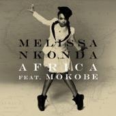 Africa (feat. Mokobé) - Single