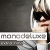Extra Time - EP