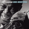 Walkin' My Baby Back Home - Louis Armstrong & His Orchestra