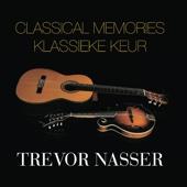 Classical Memories (Klassieke Keur)