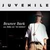 Bounce Back Explicit